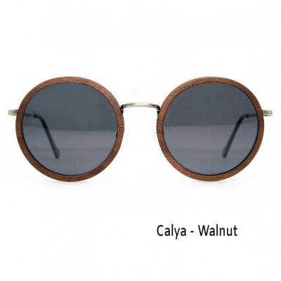 kacamata-kayu-calya