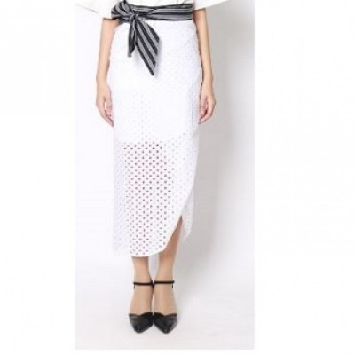 nawangsari-skirt