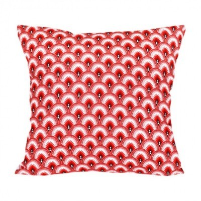 cherry-pop-cushion-40-x-40
