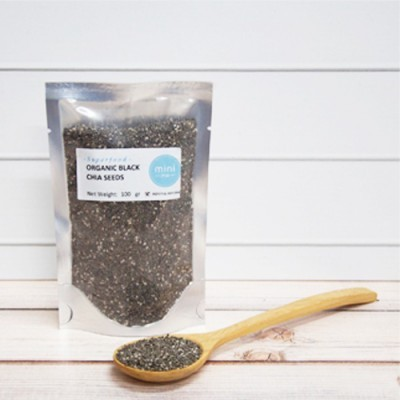 chia-seeds-100gr