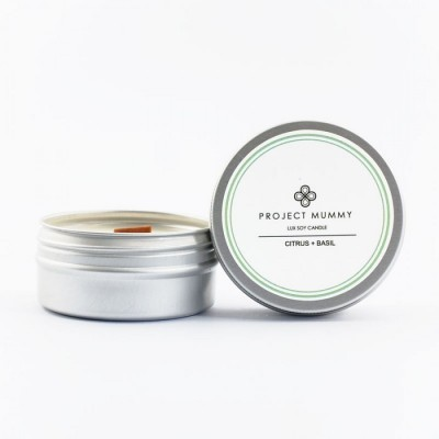 citrus-basil-travel-candle