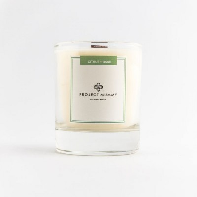 citrus-basil-225g-signature-collection