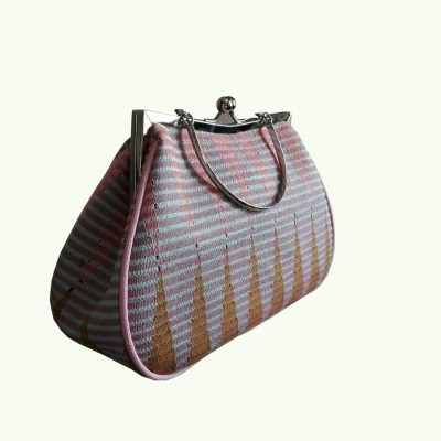 clutch-behel-tenun-rangrang-pink-2