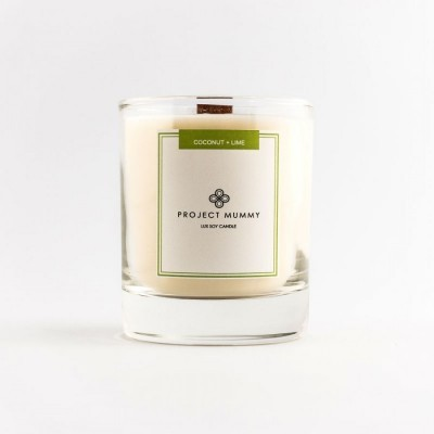 coconut-lime-225g-signature-collection