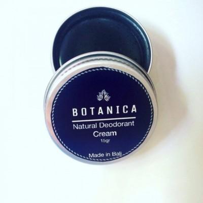 detoxifying-deodorant-cream-15gr