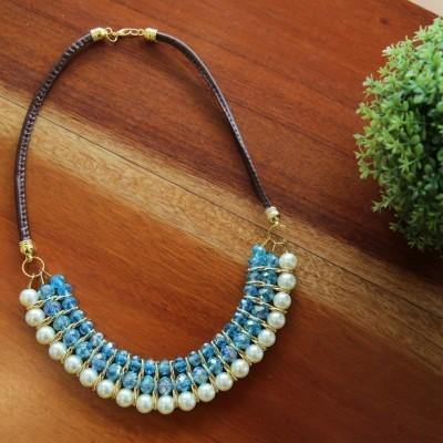 kalung-crystal-mutiara-kulit-biru