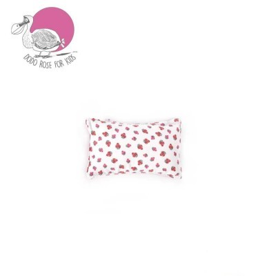 cushion-bantal