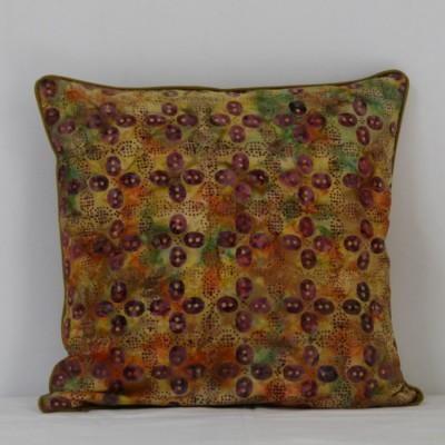 cushion-cover