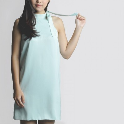 daphne-dress-by-basicstudio_id