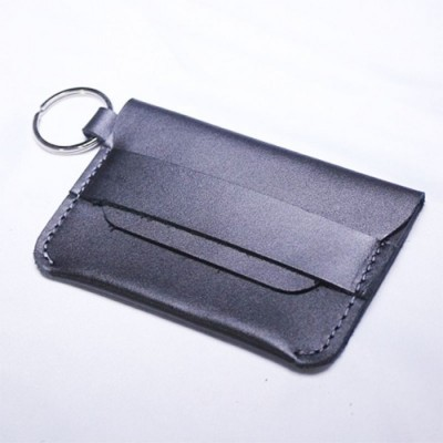 dompet-stnk-kulit-asli-sapi-pull-up-warna-hitam-gantungan-stnk-mobil-motor