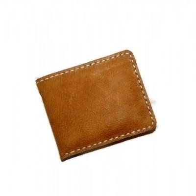 dompet-pria-kulit-asli-premium-bifold-pendek-milan-brown-havana-doff