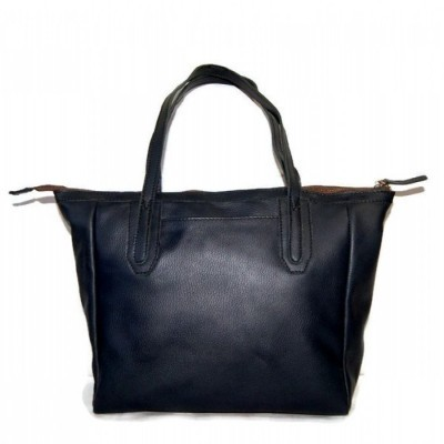 tas-kulit-asli-wanita-tote-bag-premium-premium-leather-tote-bag-lyona-midnight-blue