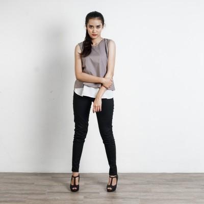 carla-blouse
