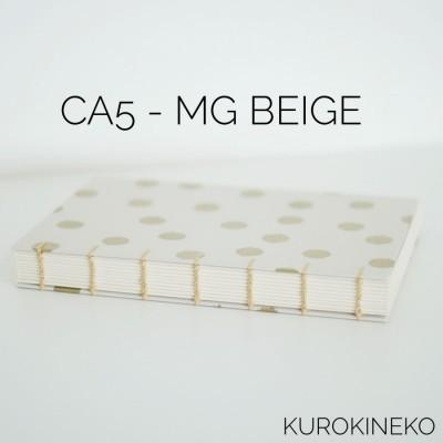 handmade-notebook-a5-beige-coptic-stitch-binding