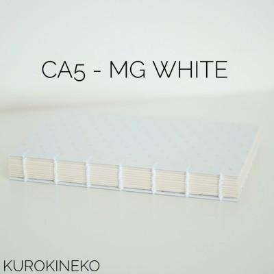 handmade-notebook-a5-white-coptic-stitch-binding