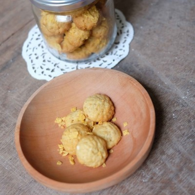 crumbles-cornflakes