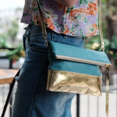 slingbag-gold-biru