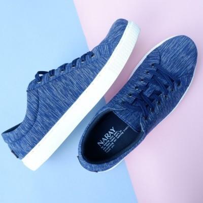 naray-sneakers-etnik-riris-low-01