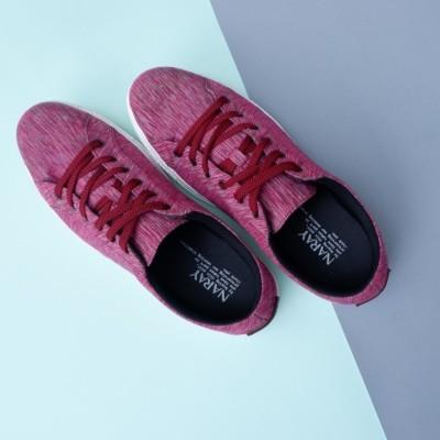 naray-sneakers-etnik-riris-low-02