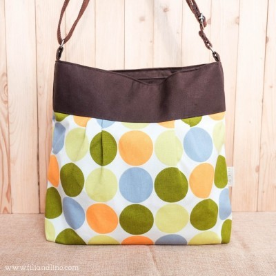 sale-tas-selempang-handmade-cornflower-motif-polkadot-orange