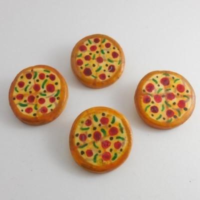 pizza-brooch