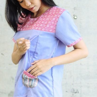 baju-menyusui-anggita-by-batik-gwens