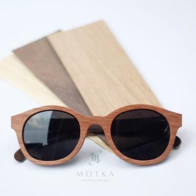 motka-kacamata-kayu-series-mtk-003