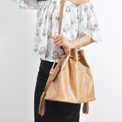 wuwu-bucket-bag