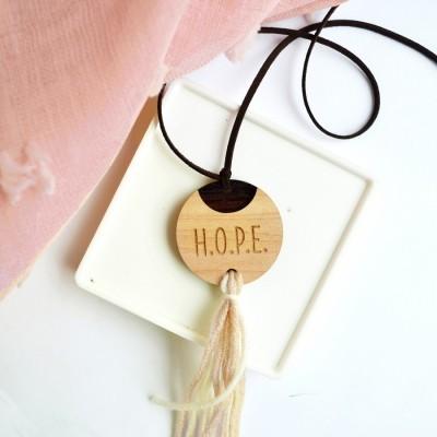 charm-tassel-necklace