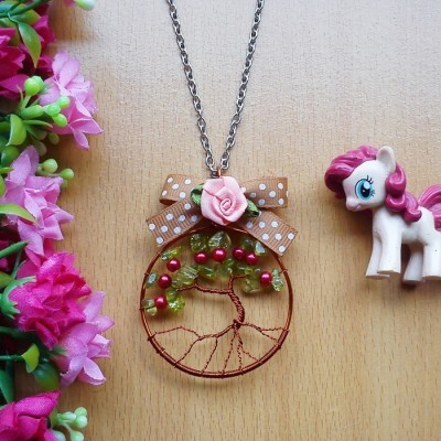kalung-tree-of-life