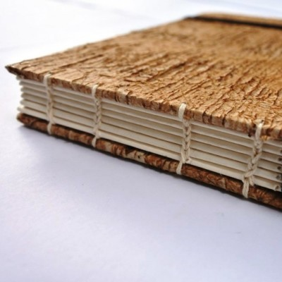 handmade-journal-sketchbook-recycle-paper-motif-kayu