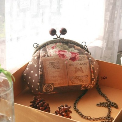 joy-frame-bag-brown