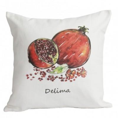 cotton-canvas-cushion-cover-delima