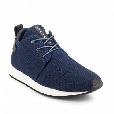 essentialish-dusk-navy-navara-footwear-sepatu-sneakers-pria-original
