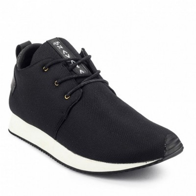 essentialist-kindle-black-navara-footwear-sepatu-sneakers-pria-original