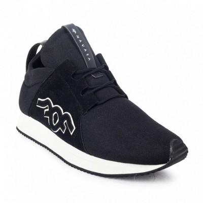activist-ignite-black-navara-footwear-sepatu-sneakers-pria-original