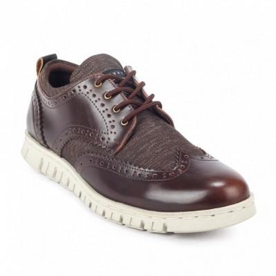 bolder-brown-navara-footwear-sepatu-sneakerscasual-pria-original