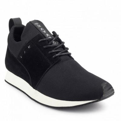 esteemist-dim-black-navara-footwear-sepatu-sneakers-pria-original
