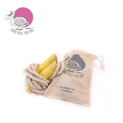 dodorose-skipping-rope