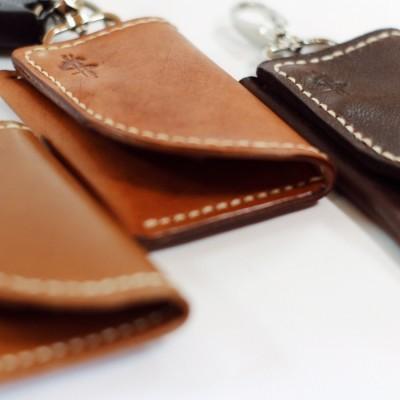 dompet-stnk-kulit-wallet-stnk-leather-kulit-asli