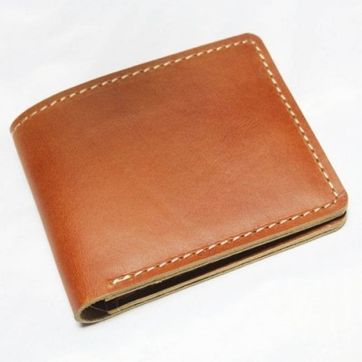 dompet-pria-kulit-asli-sapi-handmade-model-bifold-warna-tan