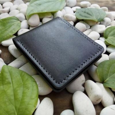 dompet-pria-kulit-asli-sapi-handmade-model-bifold-warna-hitam