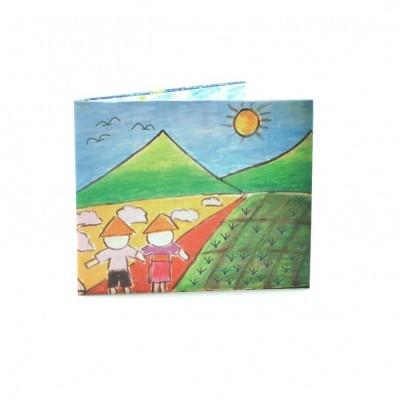 drawing-paper-wallet-dompet-kertas-drawing