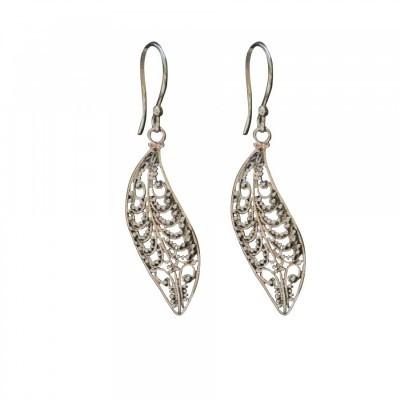anting-bun-jawan-balinese-ethnic-earrings-e.536