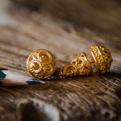 subeng-ombak-segara-gold-plated-ukuran-kecil-e.695