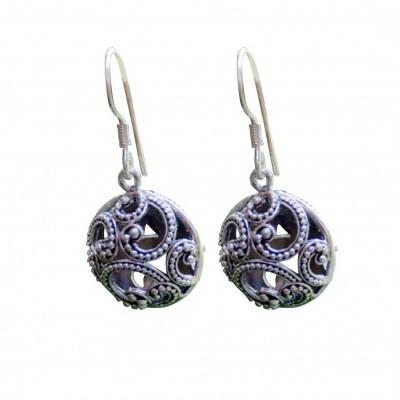 anting-ombak-segara-silver-dangle-earrings