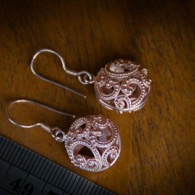 anting-ombak-segara-rose-gold-mini-dangle-earrings-e.776