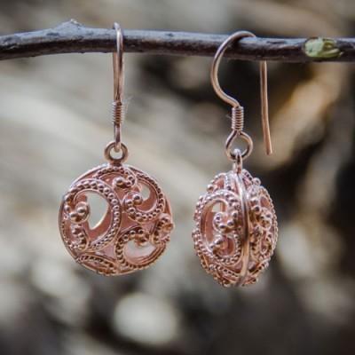 anting-ombak-segara-rose-gold-dangle-earrings-e.777