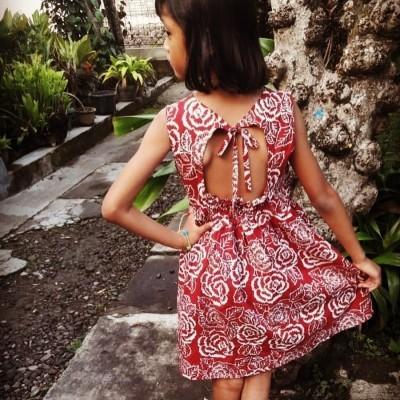 bara-maroon-dress