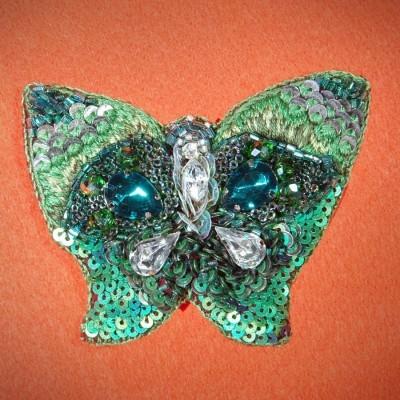 bros-manik-si-kupu-kupu-candid-yang-cantik